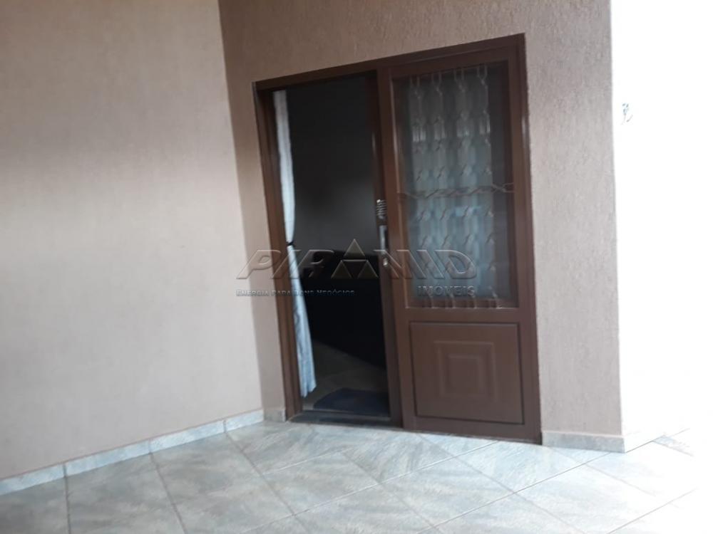 Comprar Casa / Padrão em Ribeirão Preto apenas R$ 280.000,00 - Foto 4