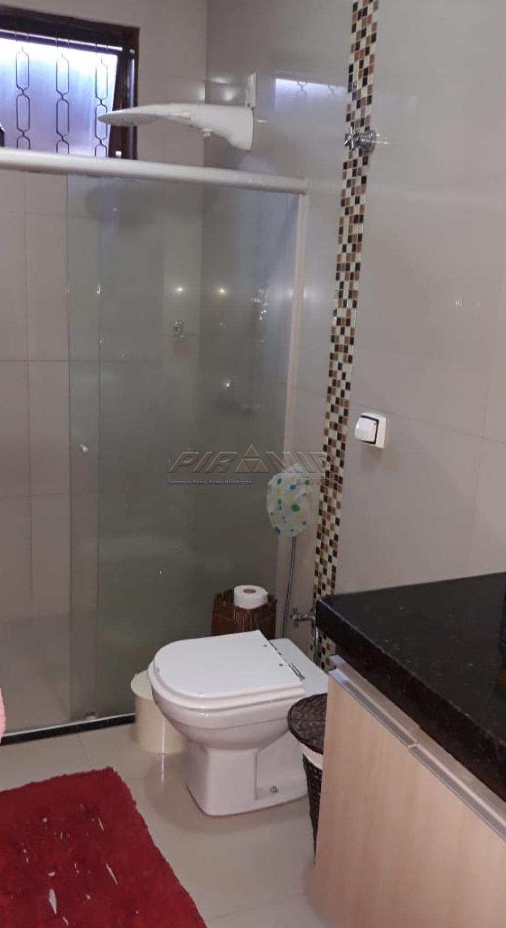 Comprar Casa / Padrão em Ribeirão Preto apenas R$ 280.000,00 - Foto 12