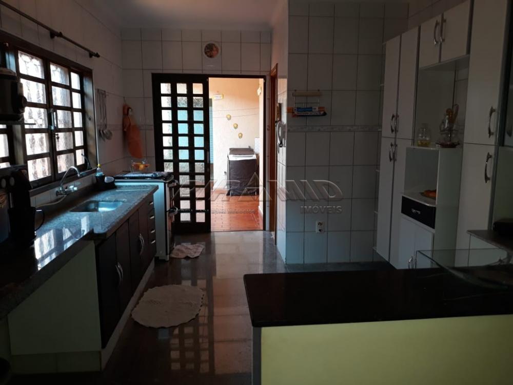Comprar Casa / Padrão em Ribeirão Preto apenas R$ 280.000,00 - Foto 14