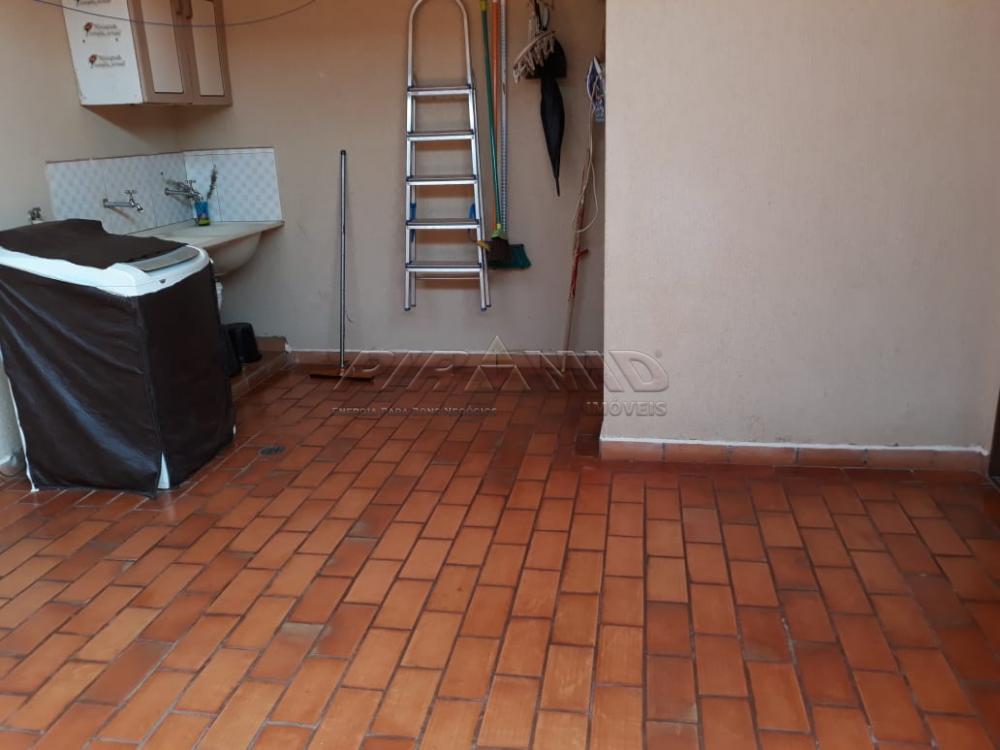 Comprar Casa / Padrão em Ribeirão Preto apenas R$ 280.000,00 - Foto 15