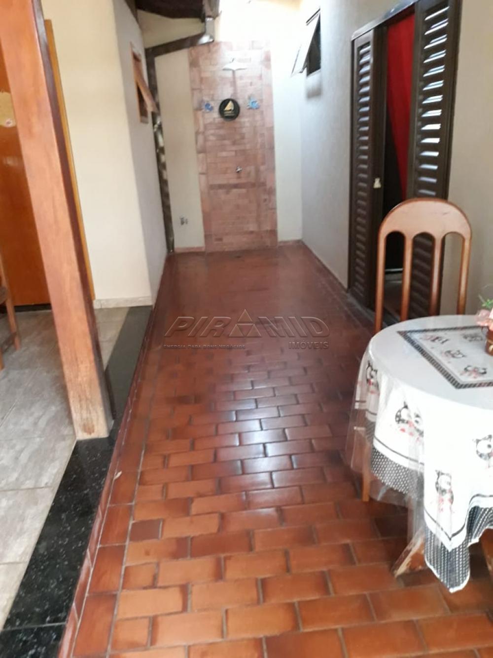 Comprar Casa / Padrão em Ribeirão Preto apenas R$ 280.000,00 - Foto 16