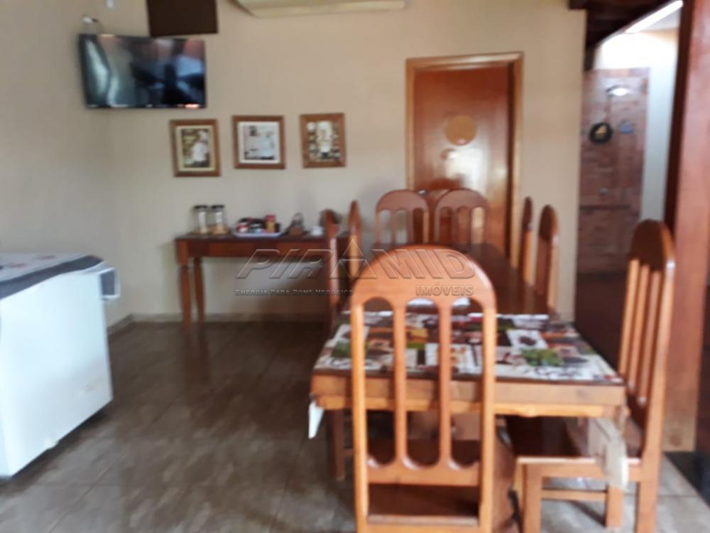 Comprar Casa / Padrão em Ribeirão Preto apenas R$ 280.000,00 - Foto 17