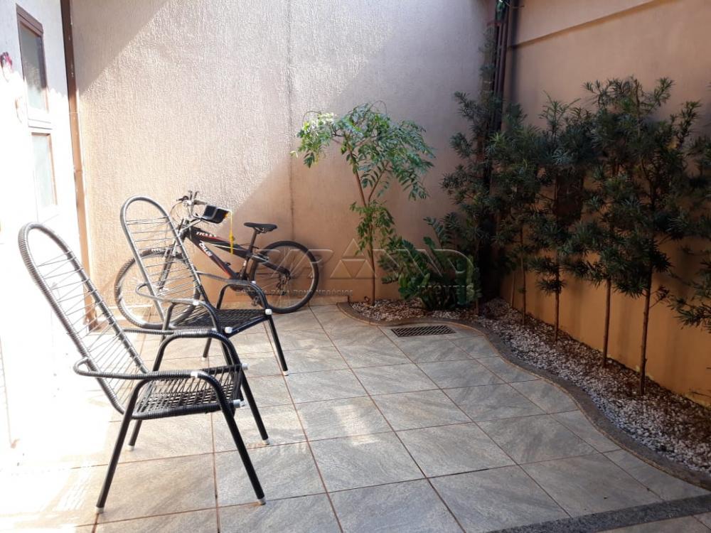 Comprar Casa / Padrão em Ribeirão Preto apenas R$ 280.000,00 - Foto 20