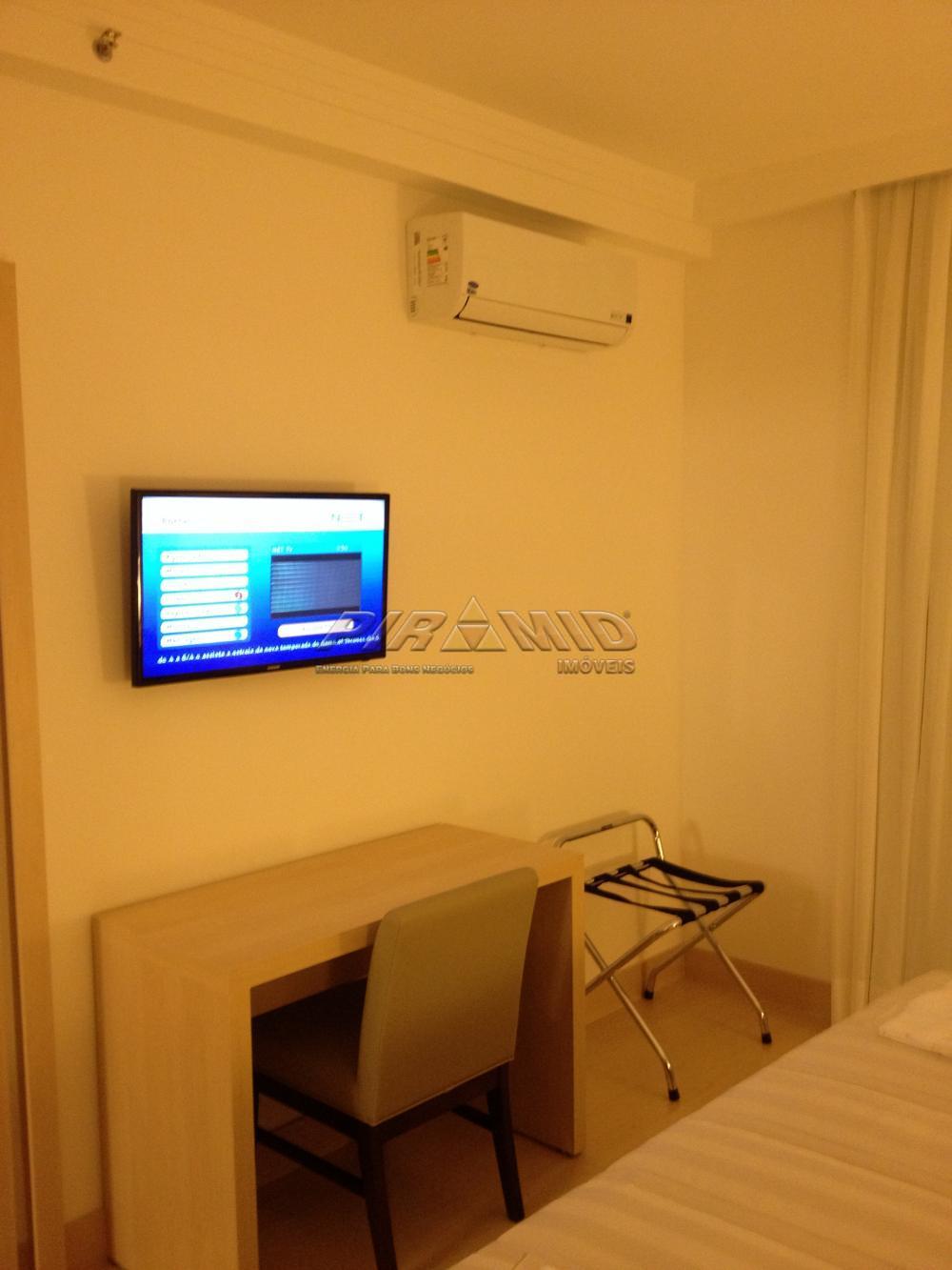 Alugar Apartamento / Flat em Ribeirão Preto apenas R$ 2.700,00 - Foto 1