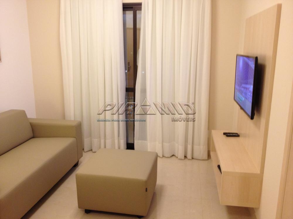 Alugar Apartamento / Flat em Ribeirão Preto apenas R$ 2.700,00 - Foto 2