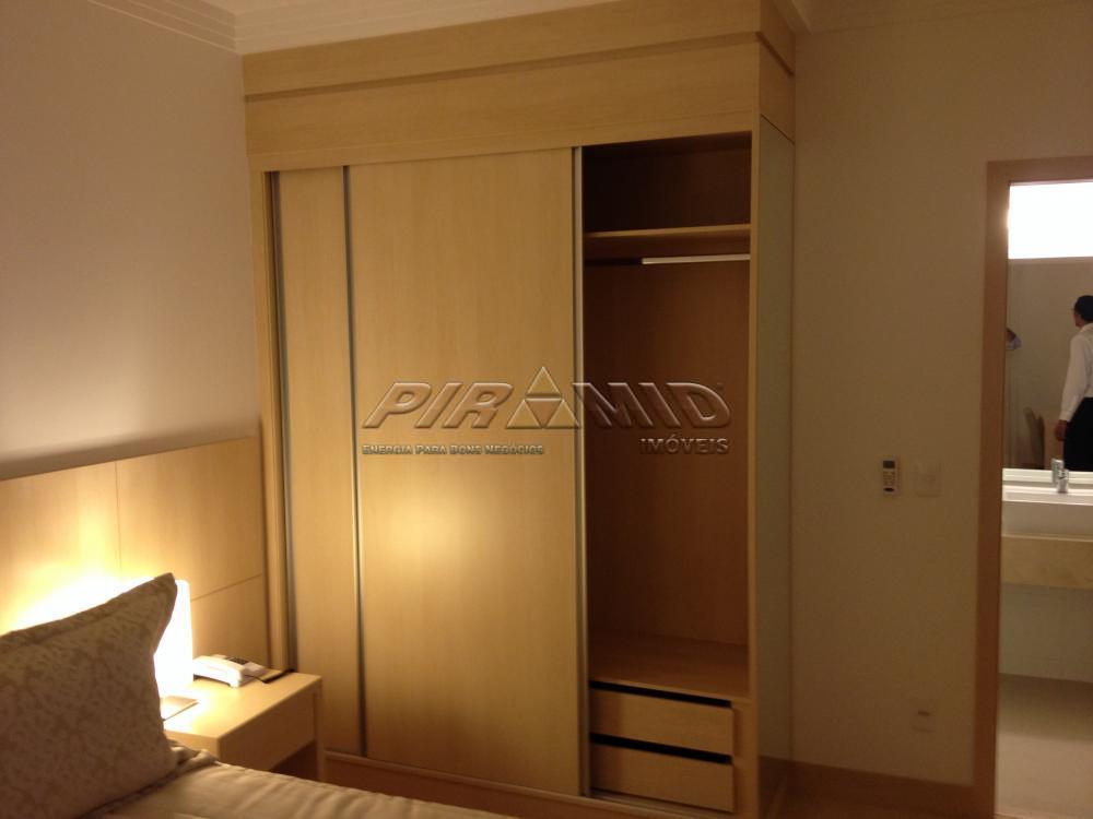 Alugar Apartamento / Flat em Ribeirão Preto apenas R$ 2.700,00 - Foto 3