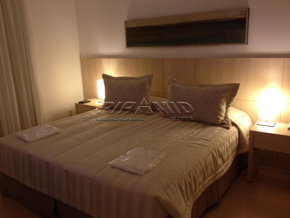 Alugar Apartamento / Flat em Ribeirão Preto apenas R$ 2.700,00 - Foto 4