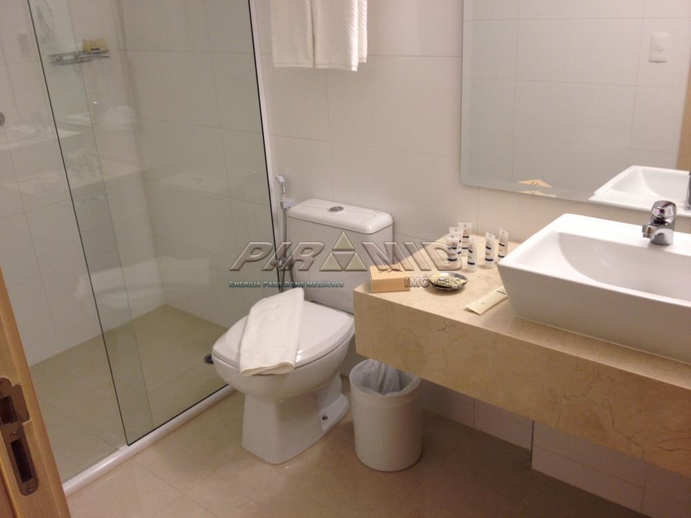 Alugar Apartamento / Flat em Ribeirão Preto apenas R$ 2.700,00 - Foto 5