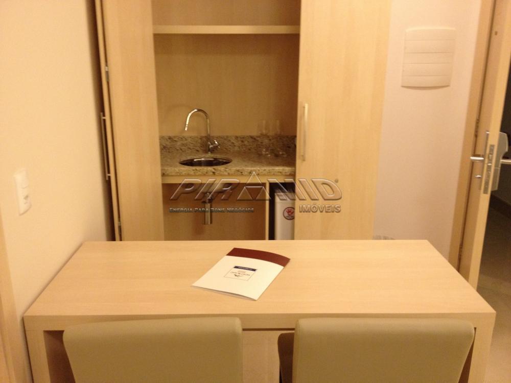 Alugar Apartamento / Flat em Ribeirão Preto apenas R$ 2.700,00 - Foto 6