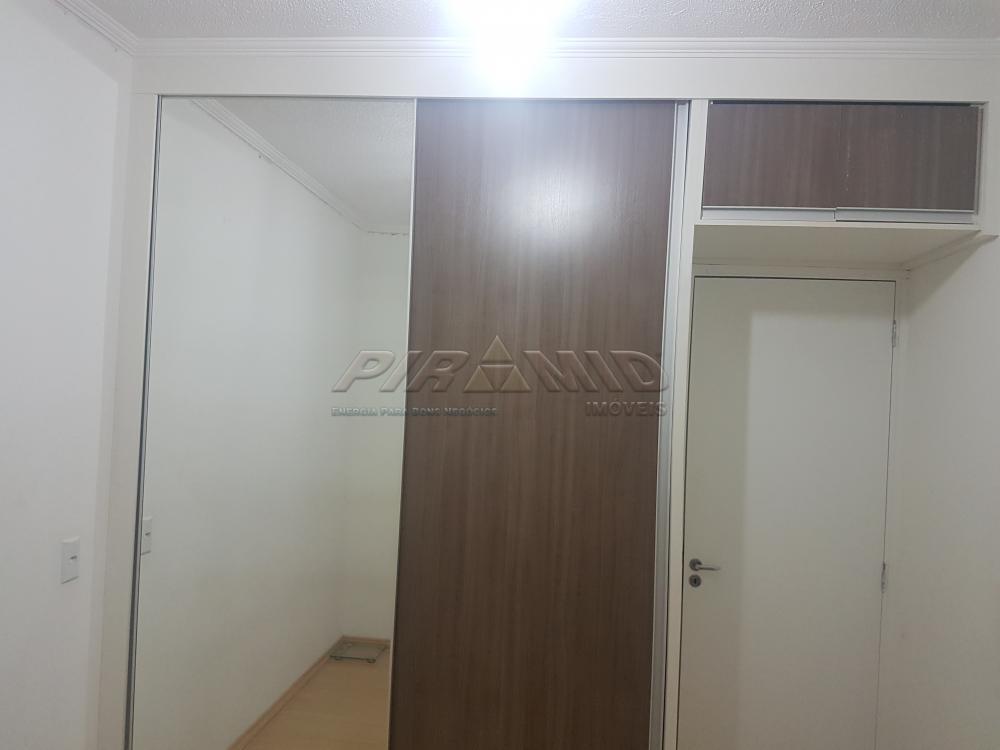 Comprar Apartamento / Padrão em Ribeirão Preto R$ 180.000,00 - Foto 1