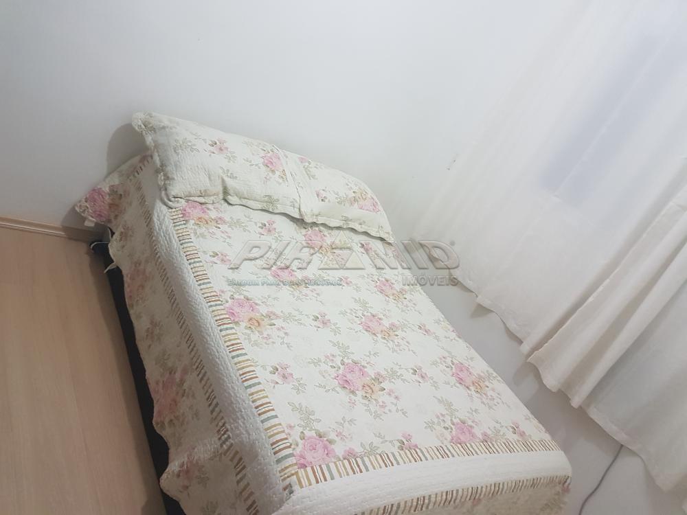 Comprar Apartamento / Padrão em Ribeirão Preto R$ 180.000,00 - Foto 3