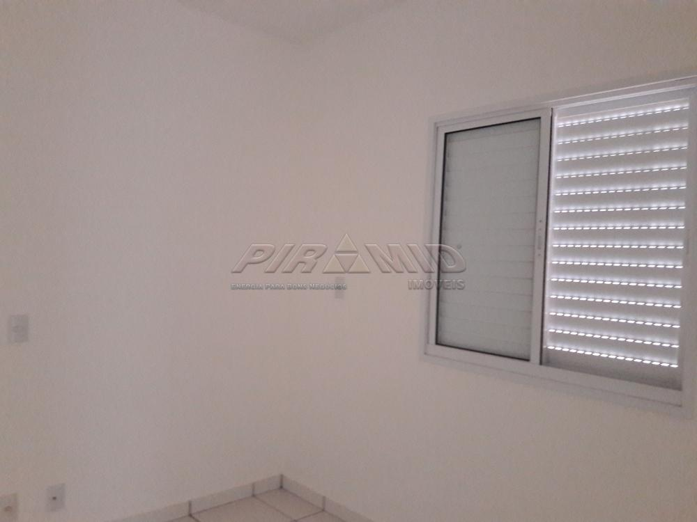 Comprar Apartamento / Padrão em Ribeirão Preto apenas R$ 285.000,00 - Foto 2
