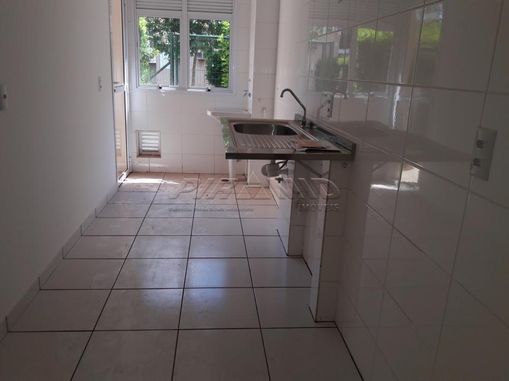 Comprar Apartamento / Padrão em Ribeirão Preto apenas R$ 285.000,00 - Foto 6