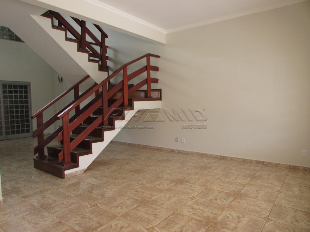 Alugar Casa / Padrão em Ribeirão Preto apenas R$ 3.000,00 - Foto 10