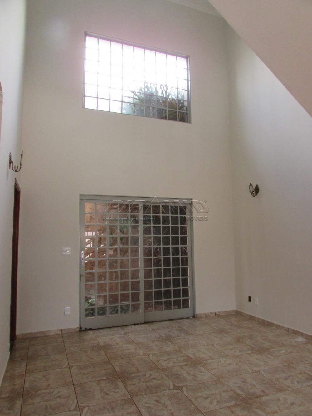 Alugar Casa / Padrão em Ribeirão Preto apenas R$ 3.000,00 - Foto 11
