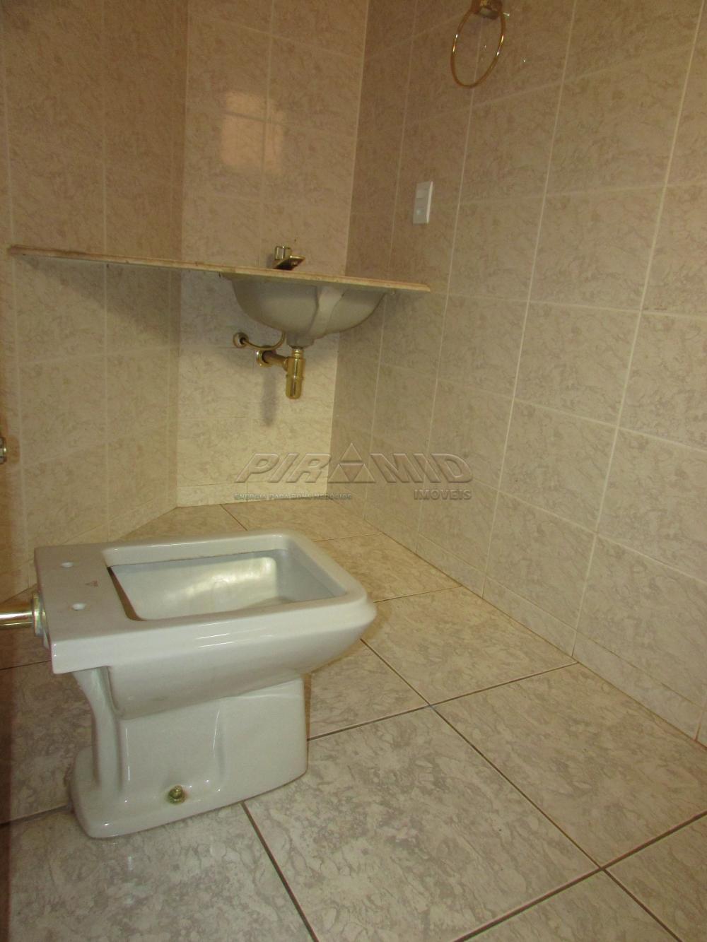 Alugar Casa / Padrão em Ribeirão Preto apenas R$ 3.000,00 - Foto 12