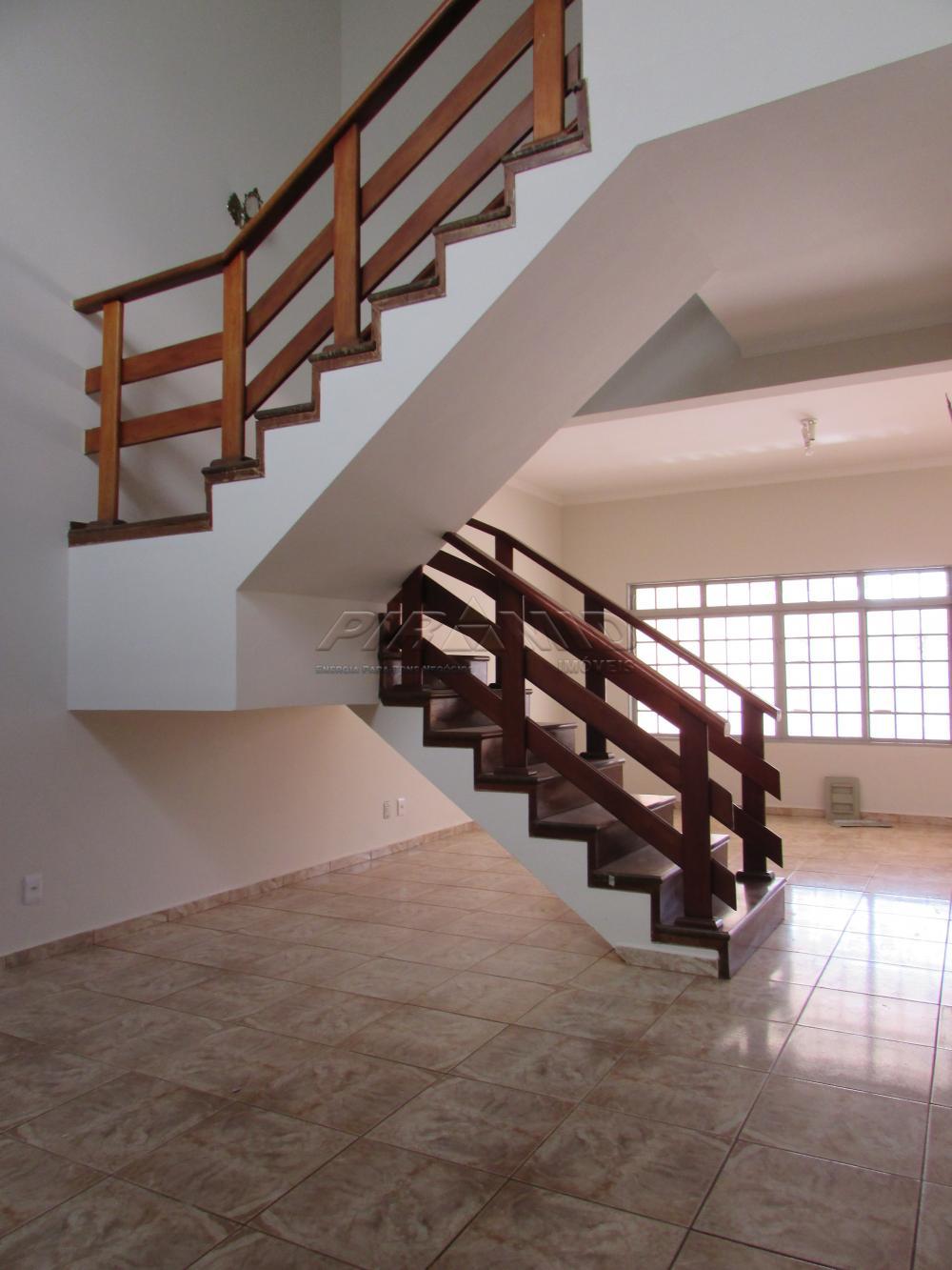 Alugar Casa / Padrão em Ribeirão Preto apenas R$ 3.000,00 - Foto 13