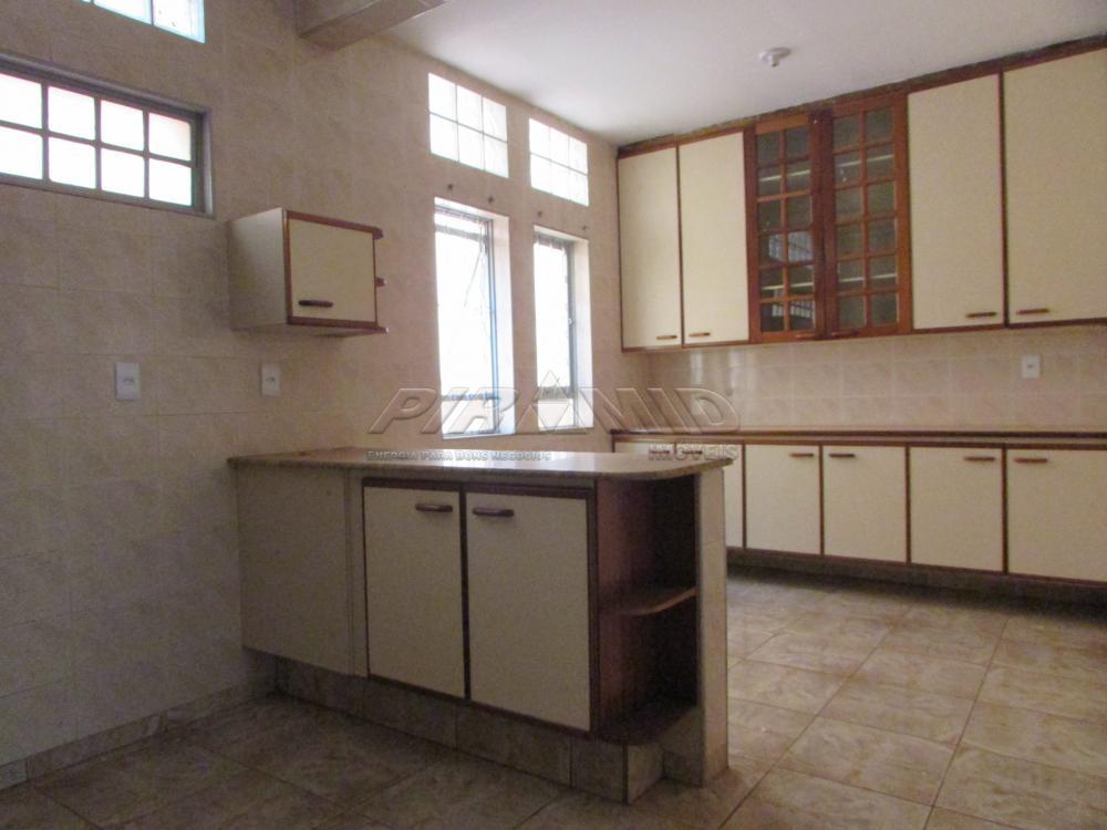 Alugar Casa / Padrão em Ribeirão Preto apenas R$ 3.000,00 - Foto 14