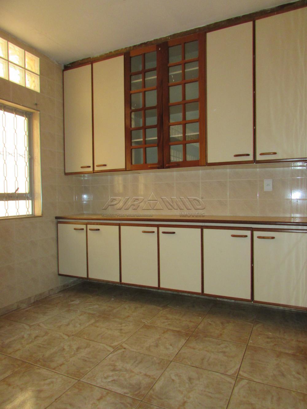 Alugar Casa / Padrão em Ribeirão Preto apenas R$ 3.000,00 - Foto 15