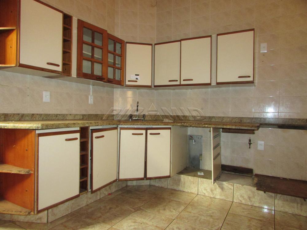 Alugar Casa / Padrão em Ribeirão Preto apenas R$ 3.000,00 - Foto 16
