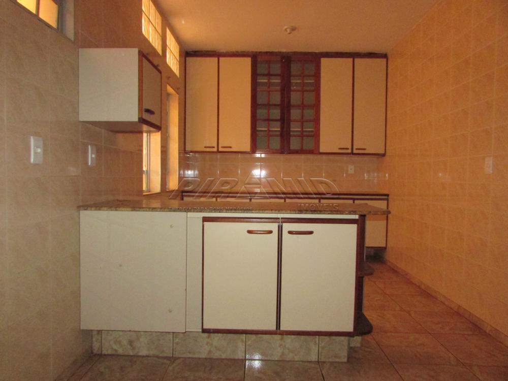 Alugar Casa / Padrão em Ribeirão Preto apenas R$ 3.000,00 - Foto 17