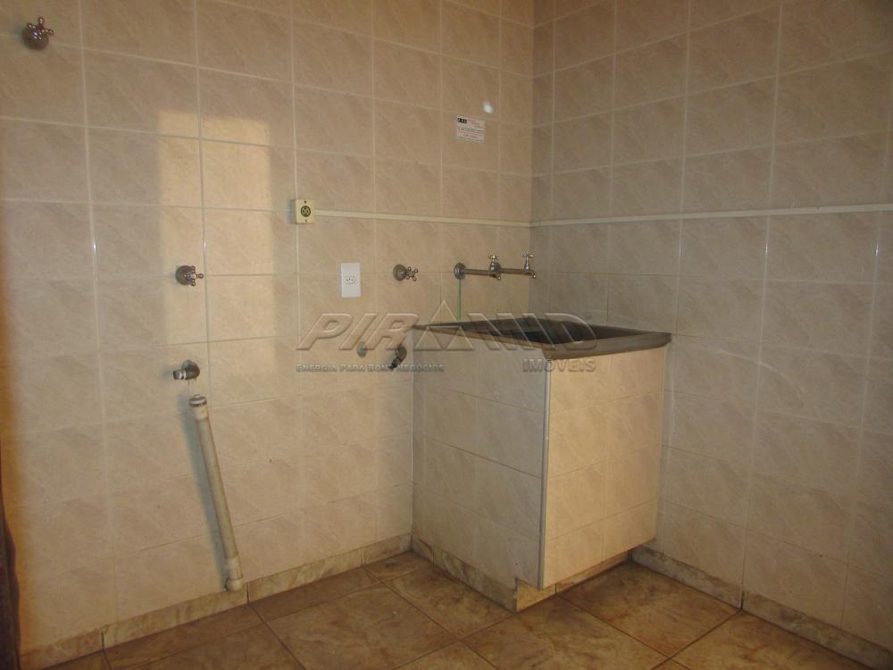 Alugar Casa / Padrão em Ribeirão Preto apenas R$ 3.000,00 - Foto 18
