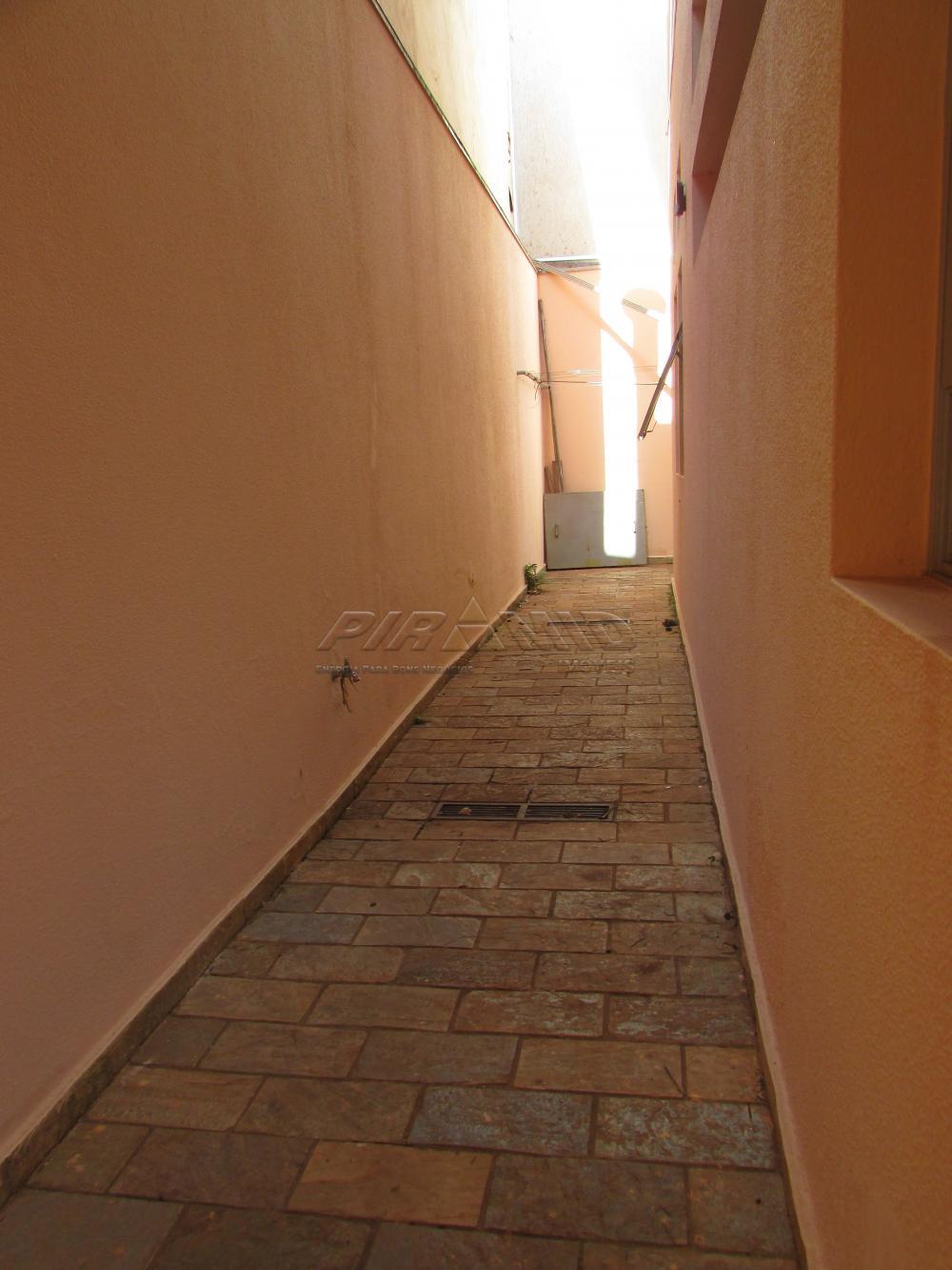 Alugar Casa / Padrão em Ribeirão Preto apenas R$ 3.000,00 - Foto 19