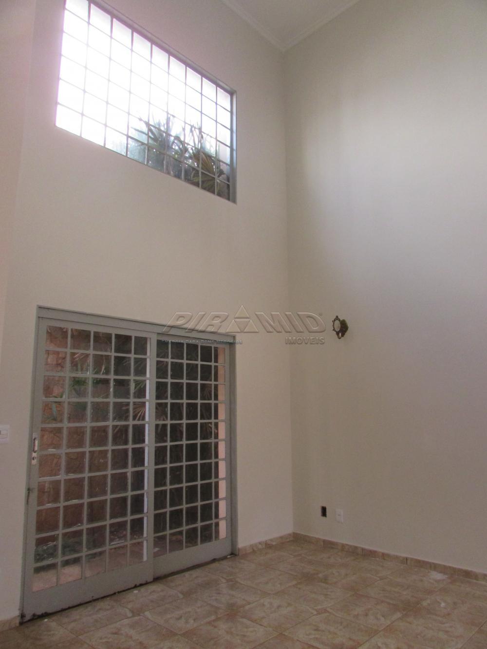 Alugar Casa / Padrão em Ribeirão Preto apenas R$ 3.000,00 - Foto 20