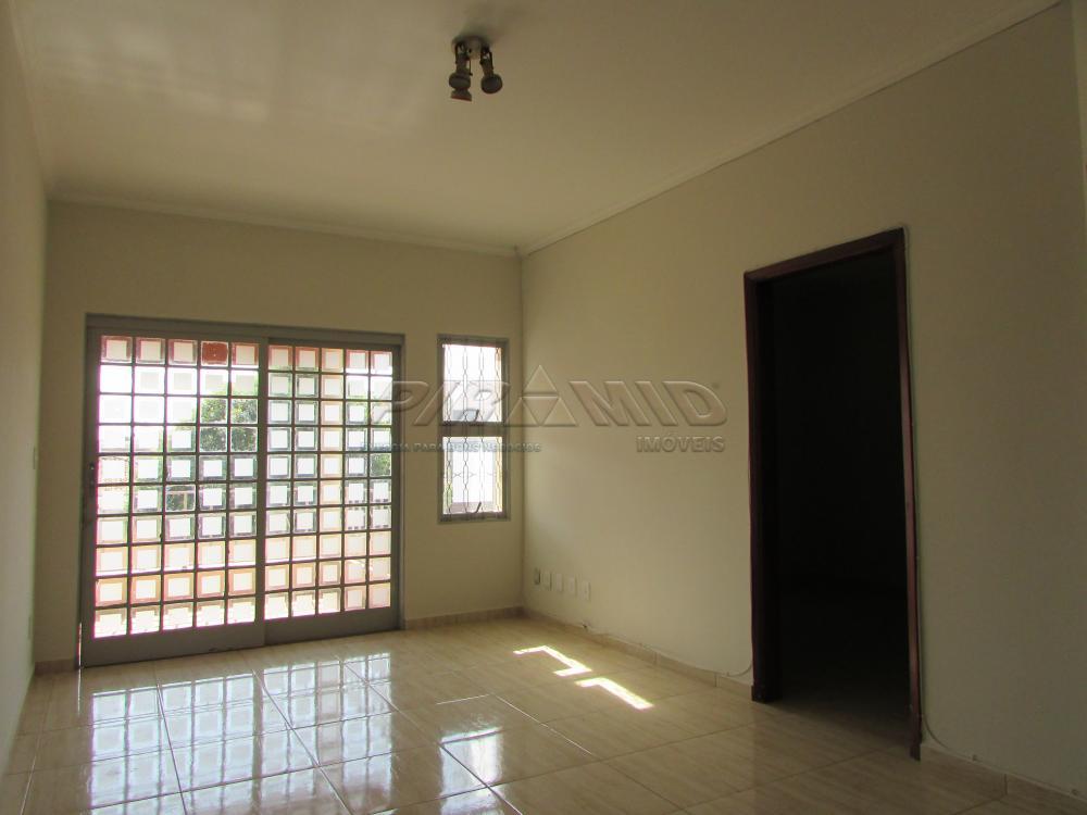 Alugar Casa / Padrão em Ribeirão Preto apenas R$ 3.000,00 - Foto 21