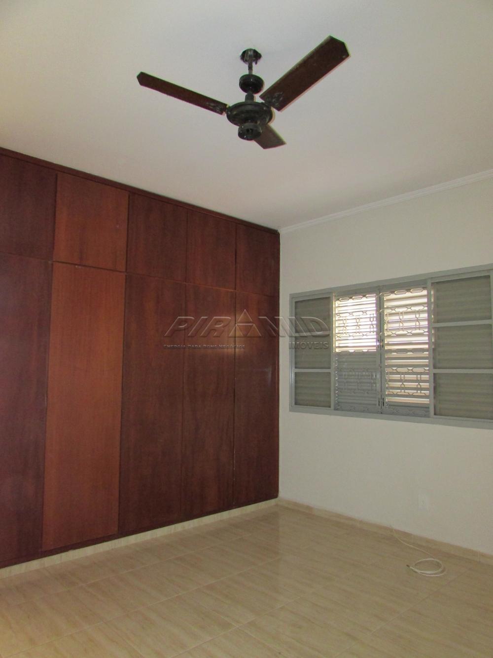 Alugar Casa / Padrão em Ribeirão Preto apenas R$ 3.000,00 - Foto 22