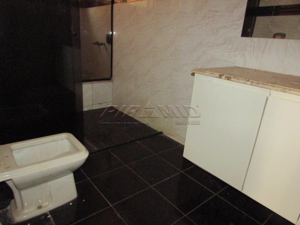 Alugar Casa / Padrão em Ribeirão Preto apenas R$ 3.000,00 - Foto 23