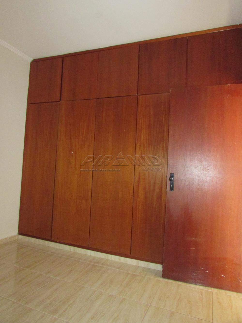 Alugar Casa / Padrão em Ribeirão Preto apenas R$ 3.000,00 - Foto 25