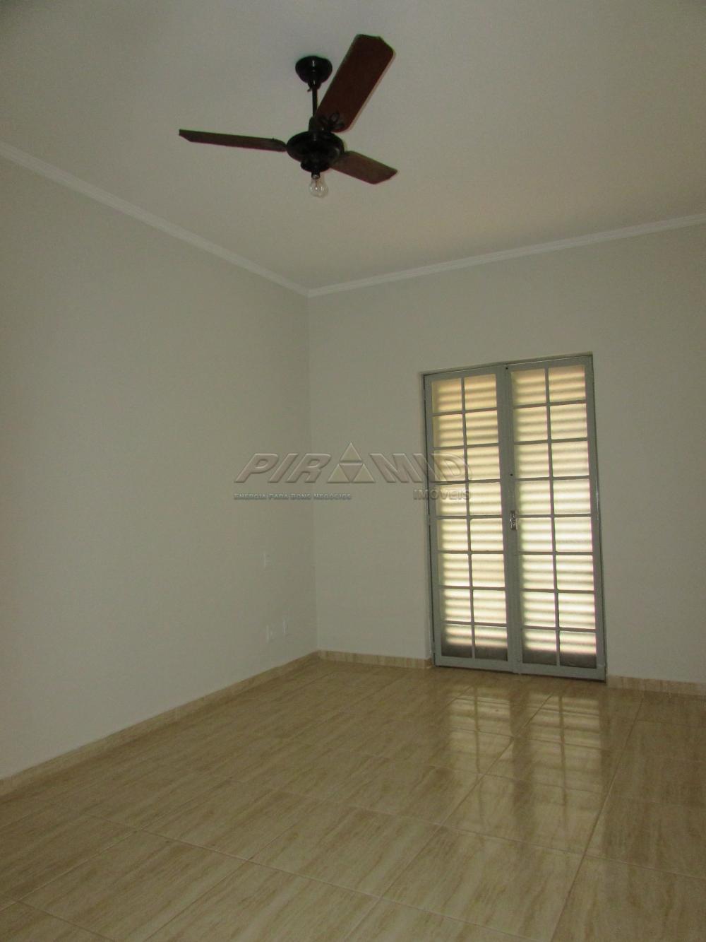 Alugar Casa / Padrão em Ribeirão Preto apenas R$ 3.000,00 - Foto 26