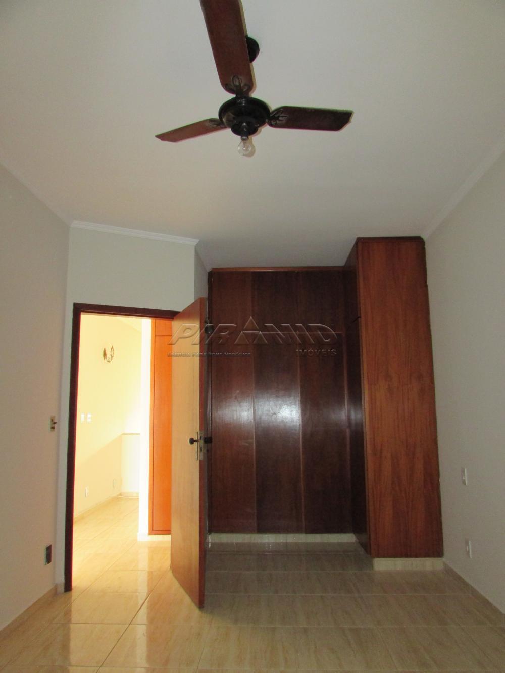Alugar Casa / Padrão em Ribeirão Preto apenas R$ 3.000,00 - Foto 27