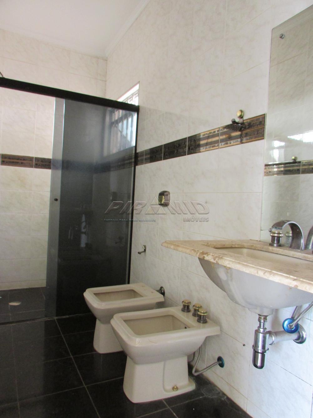 Alugar Casa / Padrão em Ribeirão Preto apenas R$ 3.000,00 - Foto 28