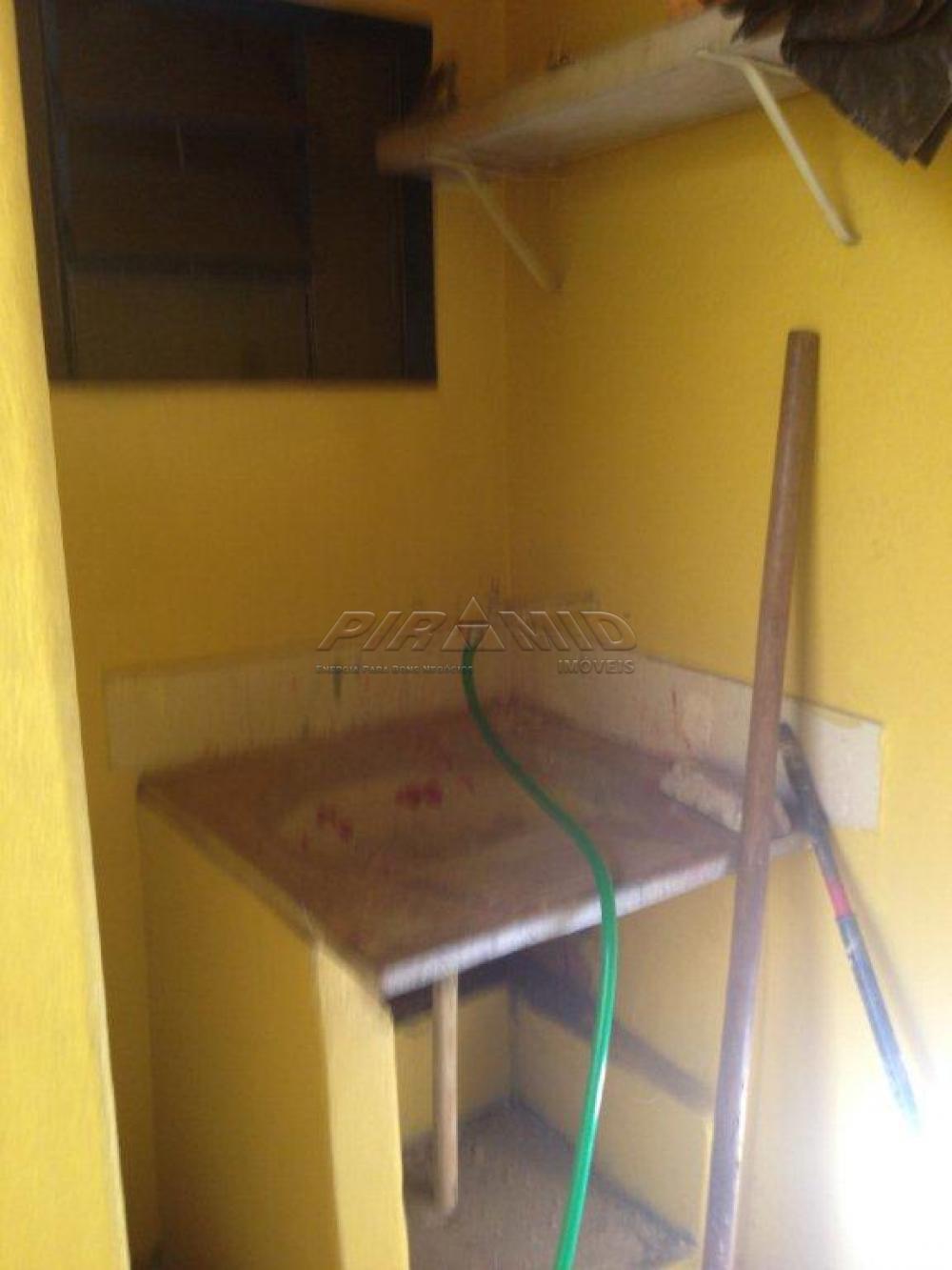 Alugar Casa / Padrão em Ribeirão Preto apenas R$ 1.200,00 - Foto 5
