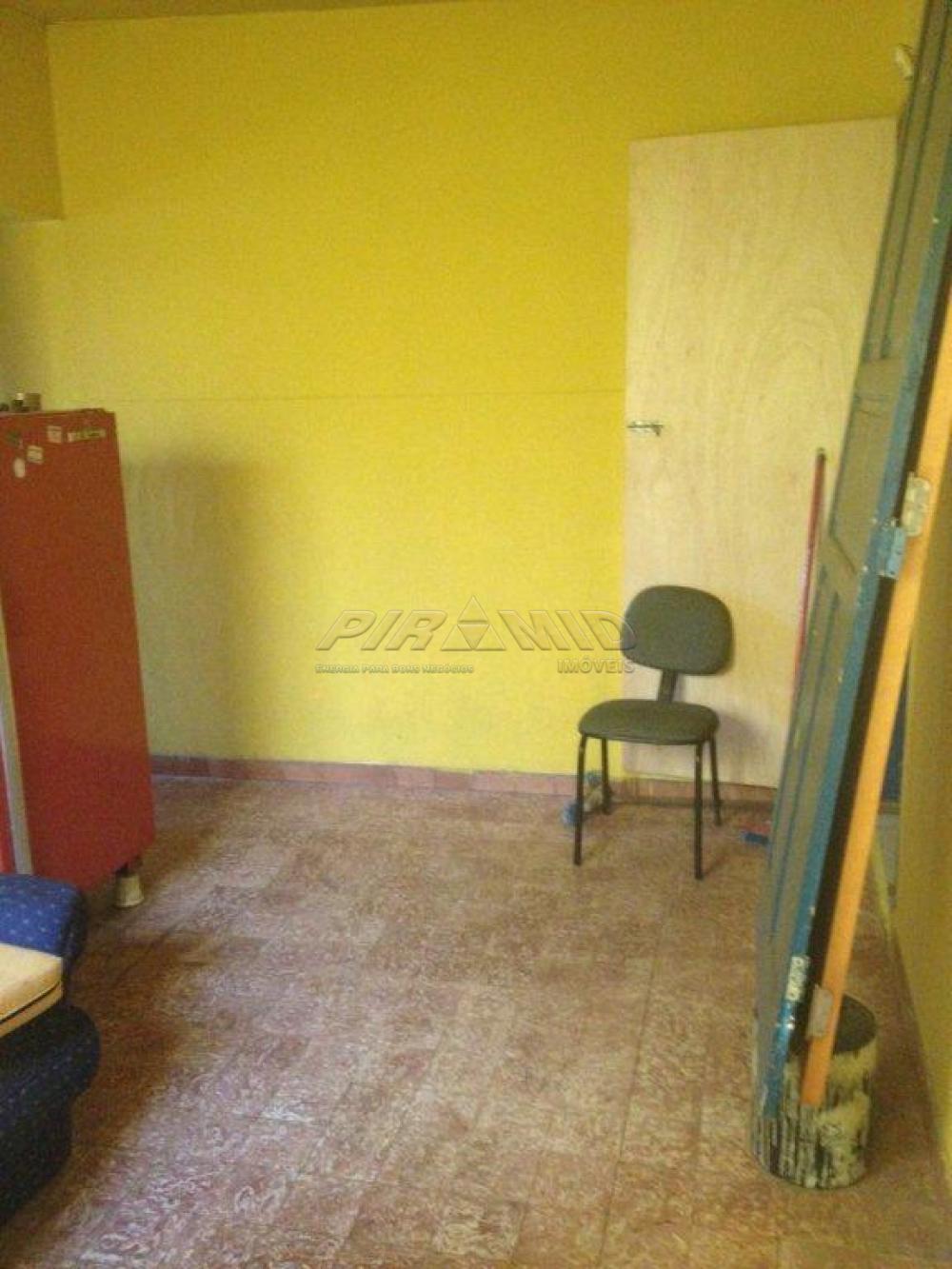 Alugar Casa / Padrão em Ribeirão Preto apenas R$ 1.200,00 - Foto 6