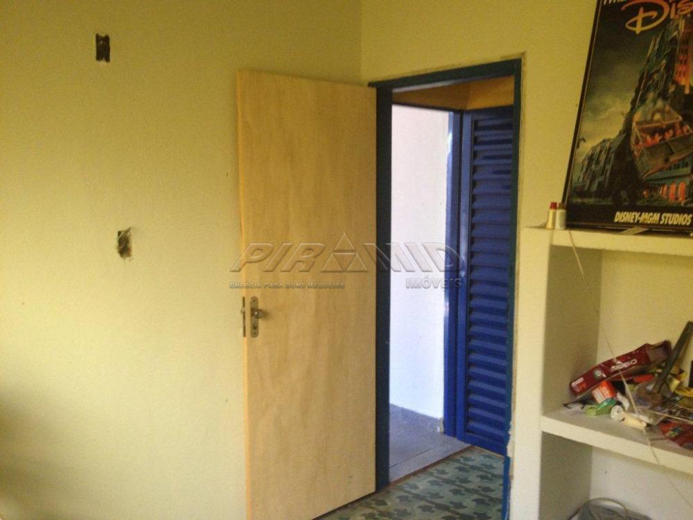 Alugar Casa / Padrão em Ribeirão Preto apenas R$ 1.200,00 - Foto 12