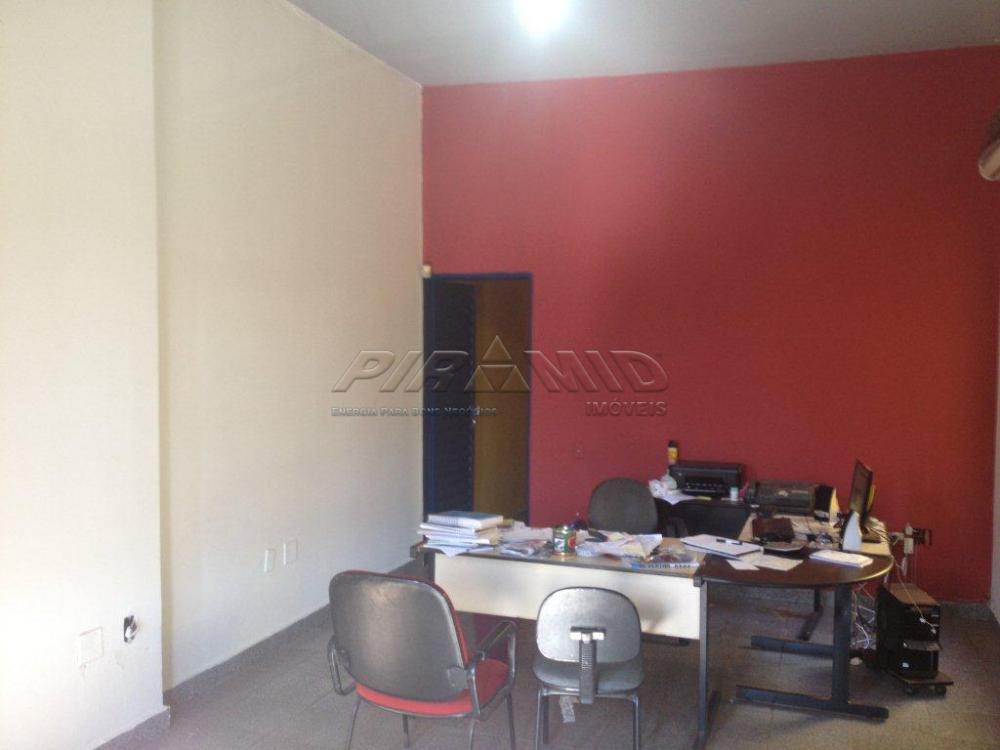 Alugar Casa / Padrão em Ribeirão Preto apenas R$ 1.200,00 - Foto 14