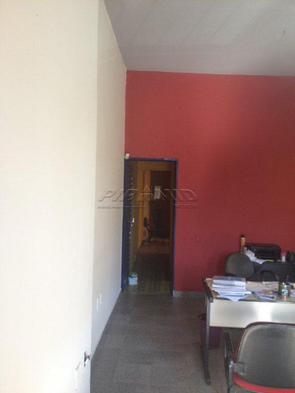 Alugar Casa / Padrão em Ribeirão Preto apenas R$ 1.200,00 - Foto 15