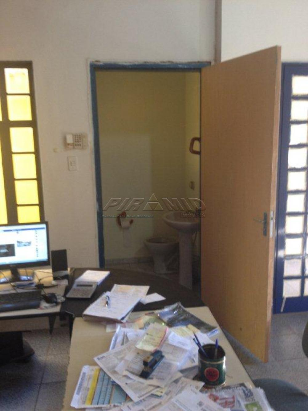 Alugar Casa / Padrão em Ribeirão Preto apenas R$ 1.200,00 - Foto 17