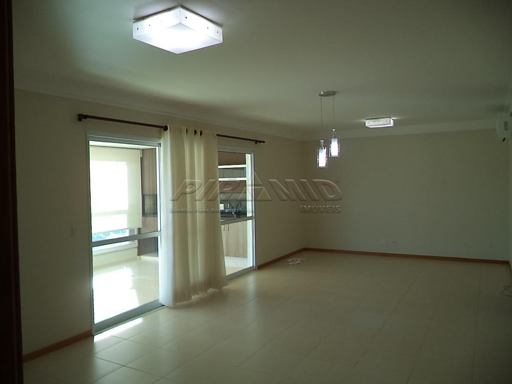 Ribeirao Preto Apartamento Venda R$1.200.000,00 Condominio R$980,00 3 Dormitorios 3 Suites Area construida 180.00m2