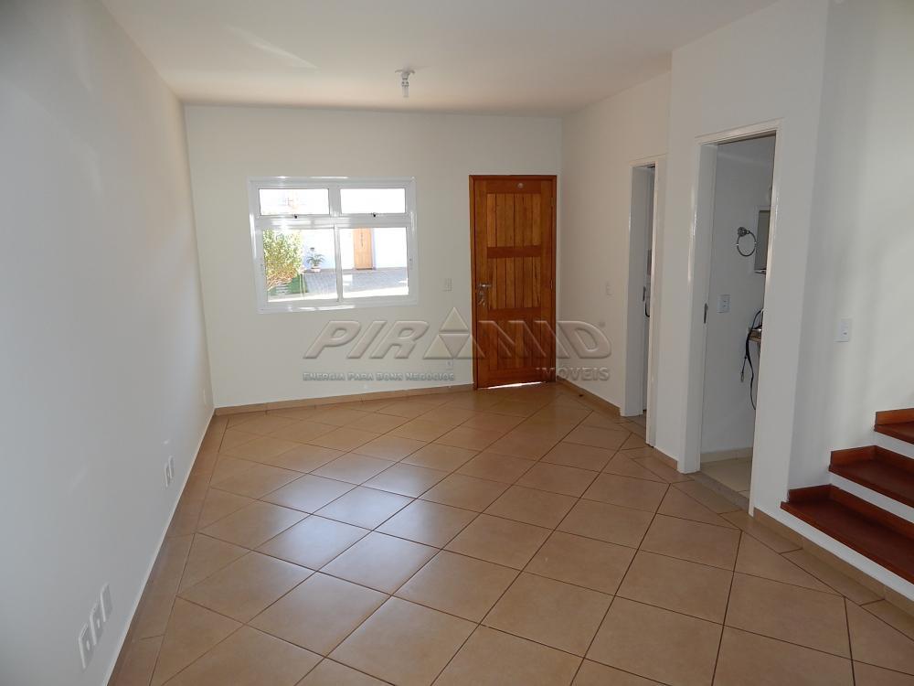 Alugar Casa / Condomínio em Bonfim Paulista apenas R$ 1.900,00 - Foto 2