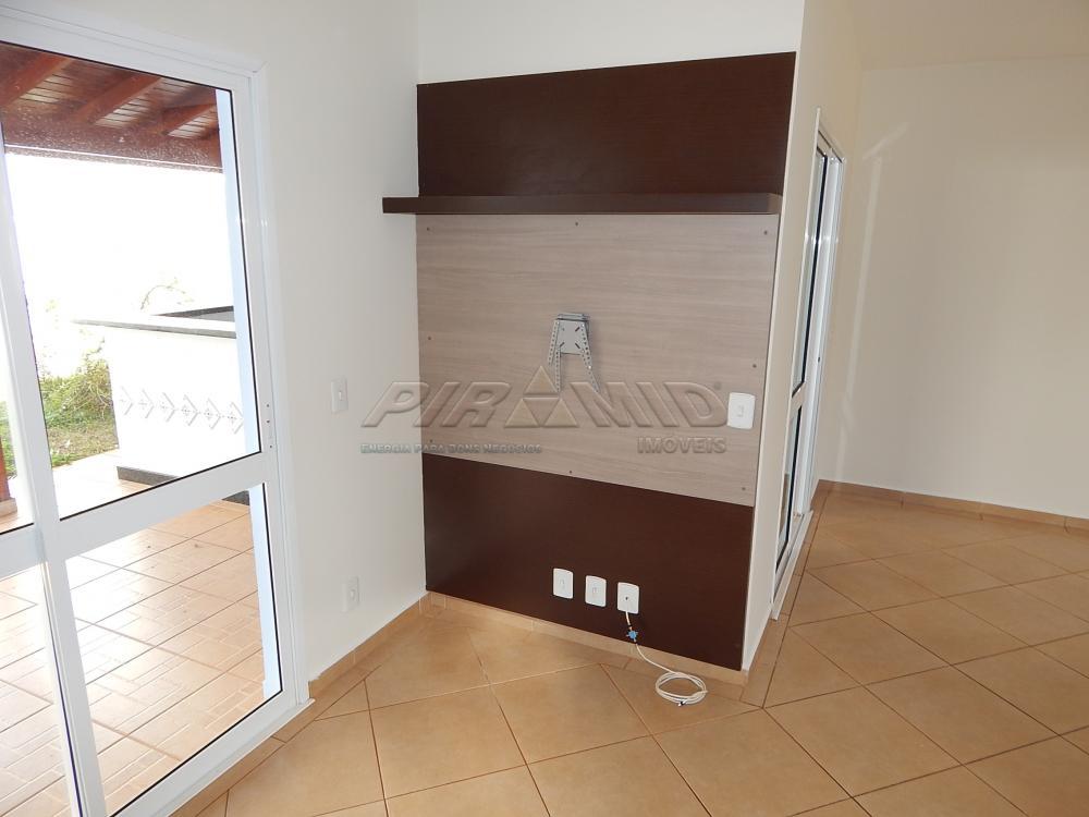 Alugar Casa / Condomínio em Bonfim Paulista apenas R$ 1.900,00 - Foto 3