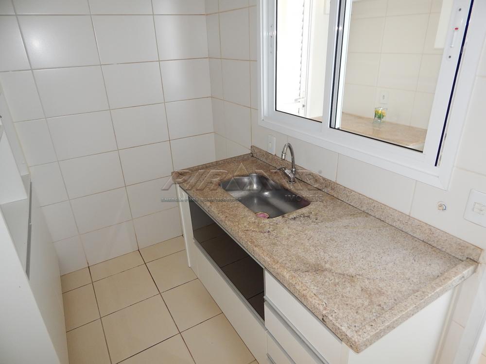 Alugar Casa / Condomínio em Bonfim Paulista apenas R$ 1.900,00 - Foto 4