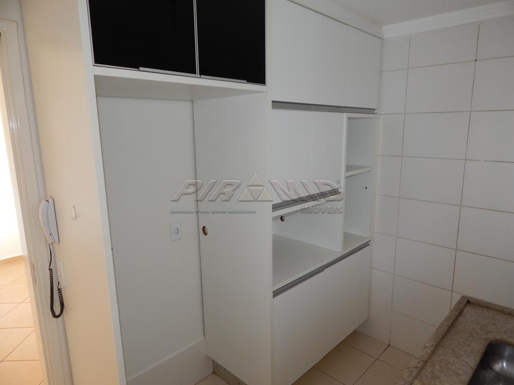 Alugar Casa / Condomínio em Bonfim Paulista apenas R$ 1.900,00 - Foto 5
