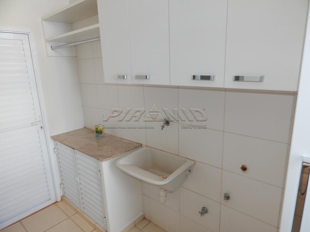 Alugar Casa / Condomínio em Bonfim Paulista apenas R$ 1.900,00 - Foto 6