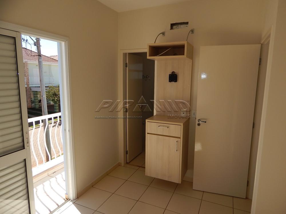 Alugar Casa / Condomínio em Bonfim Paulista apenas R$ 1.900,00 - Foto 9
