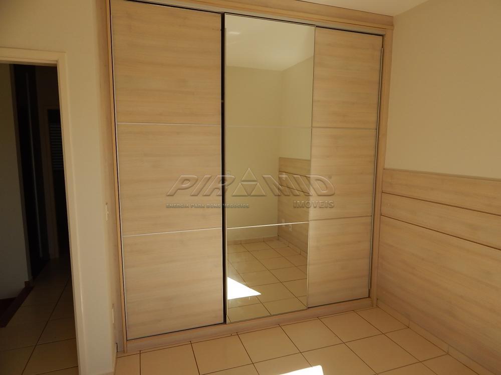 Alugar Casa / Condomínio em Bonfim Paulista apenas R$ 1.900,00 - Foto 8
