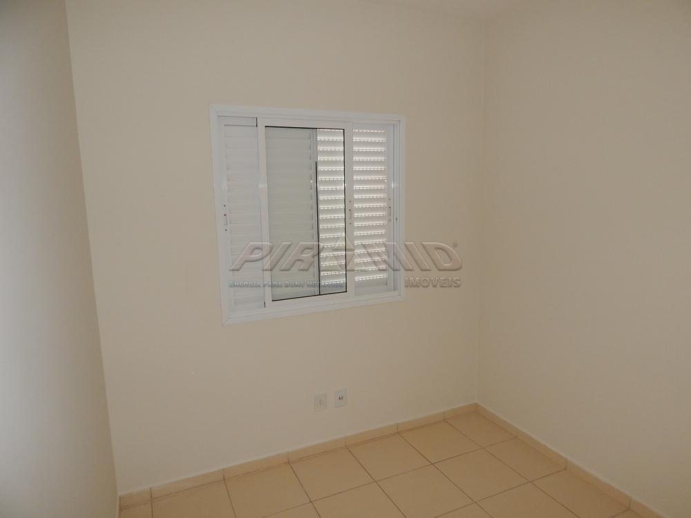 Alugar Casa / Condomínio em Bonfim Paulista apenas R$ 1.900,00 - Foto 11